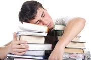 Помощь студентам в выполнении работ любой сложности!!!