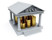 Курс «Банковское дело»  в Центре «Союз»