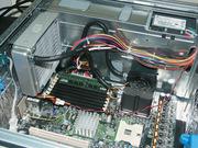 «Администрирование серверных операционных систем Windows»