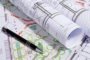 Обучение по курсу  «Сметное дело в программе Гранд Смета»