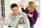 Консультация и помощь семейного психолога.Краснодар.