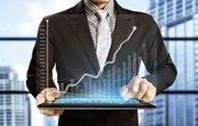 Обучение интернет бизнесу от практика до результата